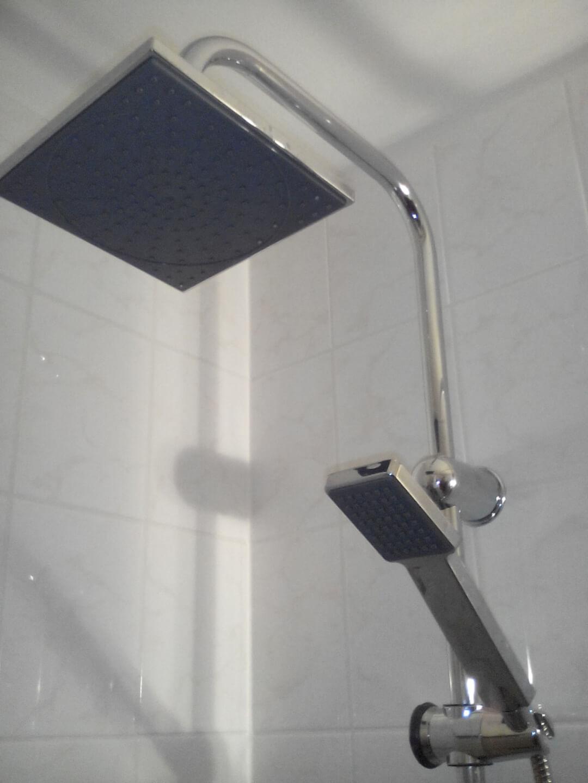 Wasserablauf Dusche wohnzimmerz wasserablauf dusche with ablaufrinne dusche cm