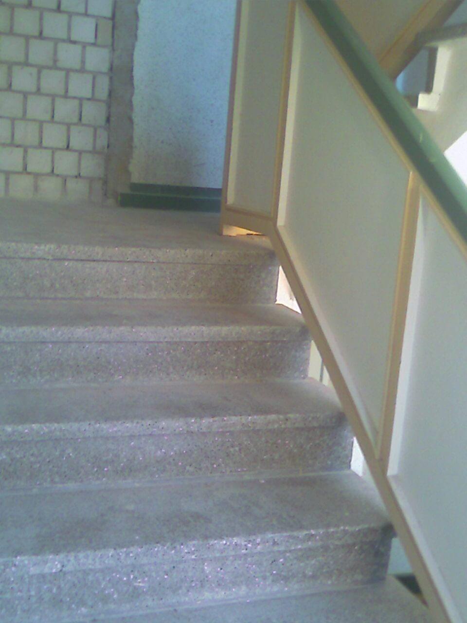 Treppen (c) familienfreund.de
