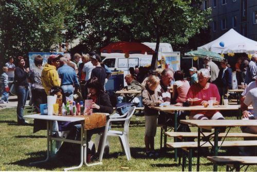 2009_August_Kolonnadenfest (c) mobiles-familienbuero.de