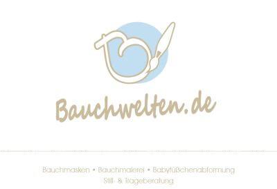 anja chevalier - bauchwelten.de