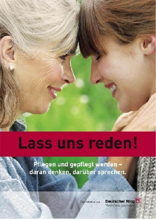 Broschüre Lass_uns_reden (c) deutscherring.de