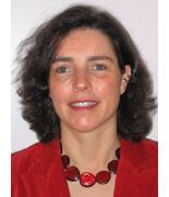 FamKol Dr. Andrea Petermann-Meyer.jpg (c) lebenswege-forum.de