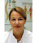 FamKol Dr. Anett Reisshauer