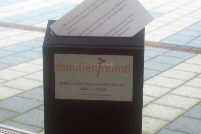 familienbriefkasten (c) familienfreund.de