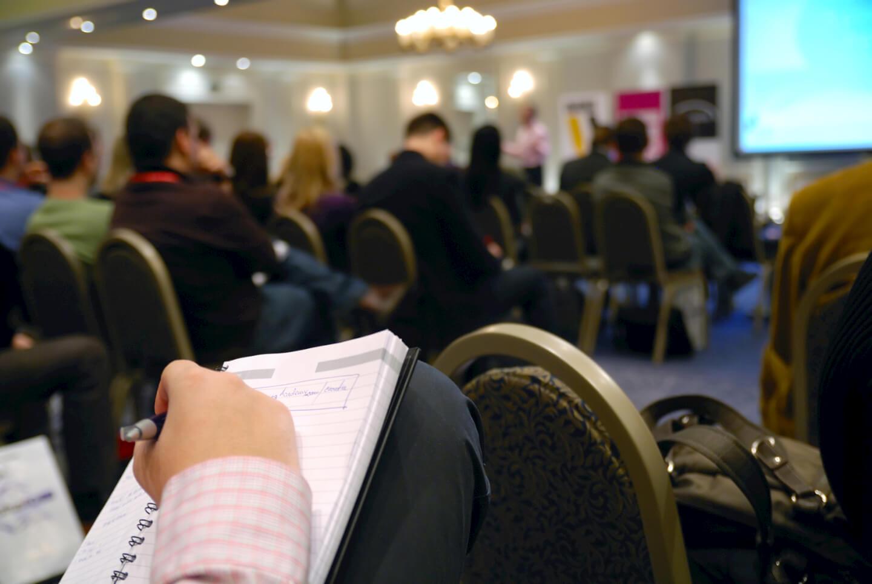 familienwissen (c) seminar © .shock - Fotolia.com