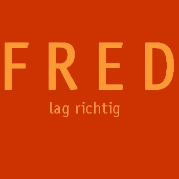 Fred lag richtig (c) familienfreund.de