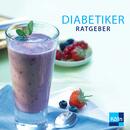 Diabetiker Ratgeber Broschüre (c) koelln.de