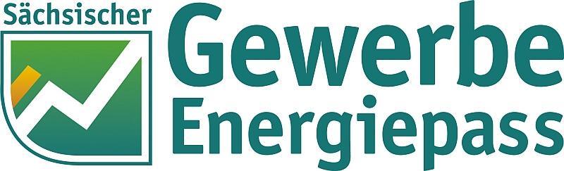 Sächsischer Gewerbe Energiepass (c) saena.de