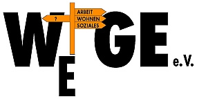 Logo_Wege e.V. (c) wege-ev.de