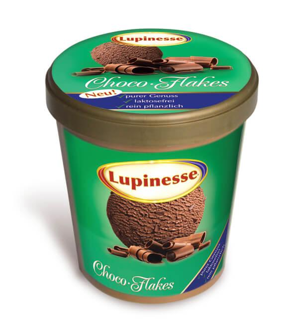 lupinesse - das eis für allergiker - ohne milch und ohne laktose (c) lupinesse.de