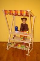 Spielzeug   Kaufmannsladen (c) krolldesign.com