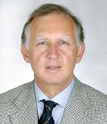 FamKol Prof. Dr. Peter Malfertheiner.jpg (c) lebenswege-forum.de