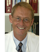FamKol Prof. Dr. Wolfgang Hiddemann