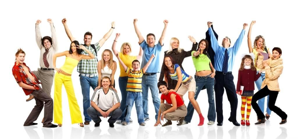 Familienfreundliche Anbieter © Kurhan - Fotolia.com
