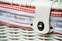 Baby Basket Korb (c) baby-basket.de