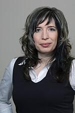 Rechtsanwältin Daniela Jakobi (c) dr-fingerle.de