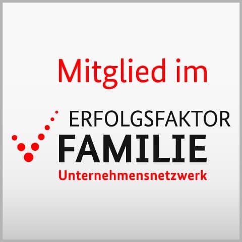 Erfolgsfaktor Familie (c) erfolgsfaktor-familie.de