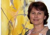 Petra Löschke, PC Ware AG, social affairs