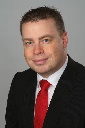 Fachanwalt für Verkehrsrecht Thomas Weitz (c) dr-fingerle.de