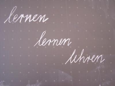 lernen (c) 110stefan / pixelio.de