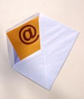Computer   elektronische Post (c) S. Hofschlaeger / pixelio.de