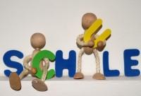 Themen für den Unterricht: Flexible Arbeitsbedingungen und Burnout im Büro