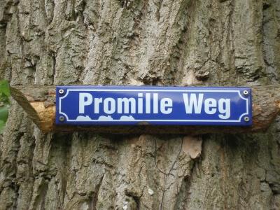 promille-weg (c) SarahC. / pixelio.de