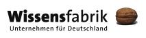 Wissensfabrik - Unternehmen für Deutschland e.V. (c) wissensfabrik-deutschland.de