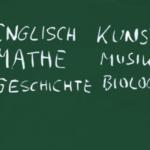 kein kopiergeld an öffentlichen schulen: sächsische verfassung garantiert lernmittelfreiheit