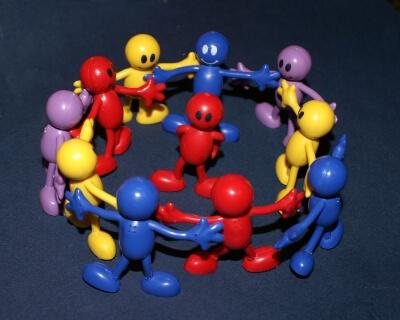 Partnervermittlung gleichklang erfahrungen