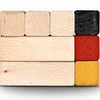 Copyright: Logo Holzspielzeug24.de
