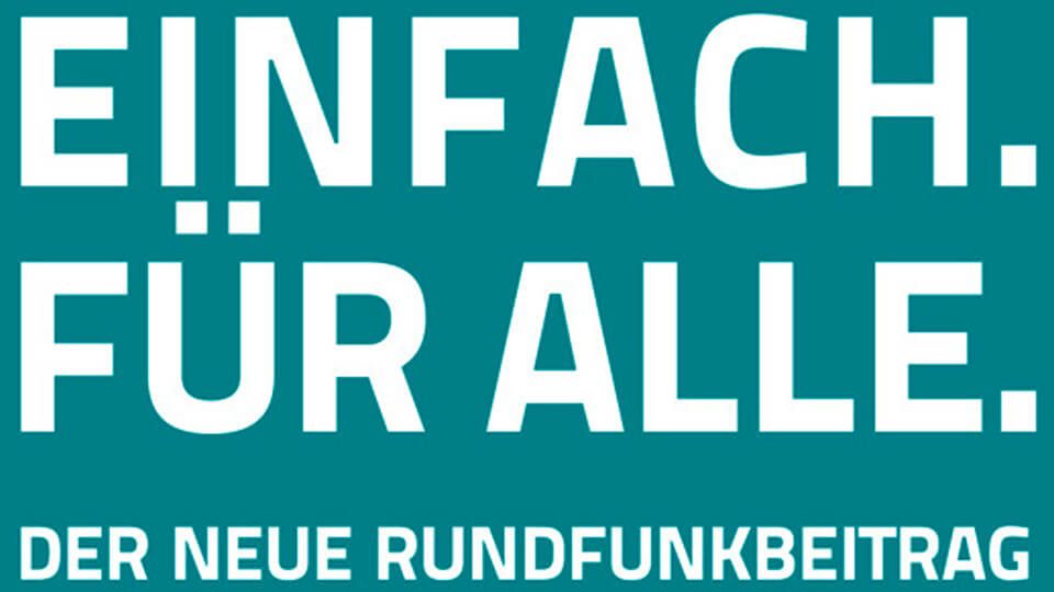 Logo (c) Rundfunkbeitrag.de