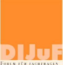 Logo DIJuF (c) dijuf.de