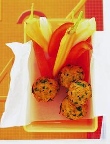Mini-Falafel (c) welt-der-rezepte.de