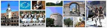Urlaub Griechenland (c) griechenhausleipzig.net