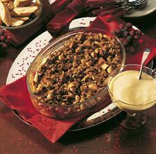 Weihnachtliches Apfel-Crumble (c) welt-der-rezepte.de