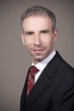 Rechtsanwalt Hans Herbert Coen (c) dr-fingerle.de