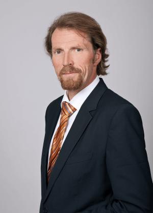 Rechtsanwalt Thomas H. Golzer (c) dr-fingerle.de