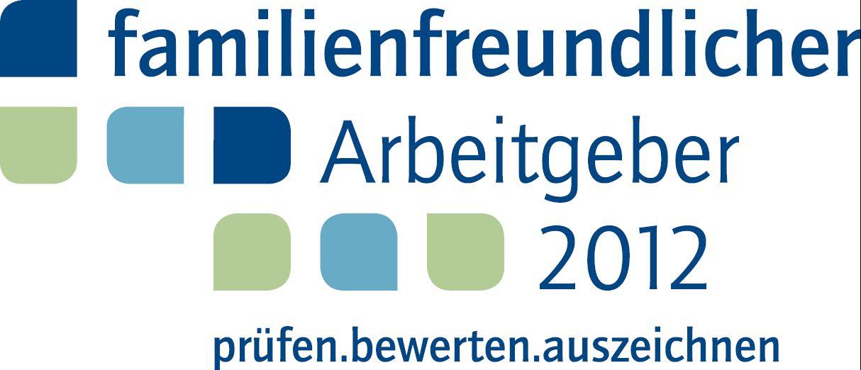 Logo (c) familienfreundlicher-arbeitgeber.de
