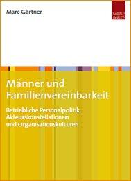 Männer und die Familienfreundlichkeit (c) Marc Gärtner, 2012 / genderwerk.de