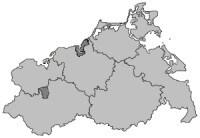 Familienurlaub mit finanzieller Unterstützung des Landes Mecklenburg-Vorpommern möglich