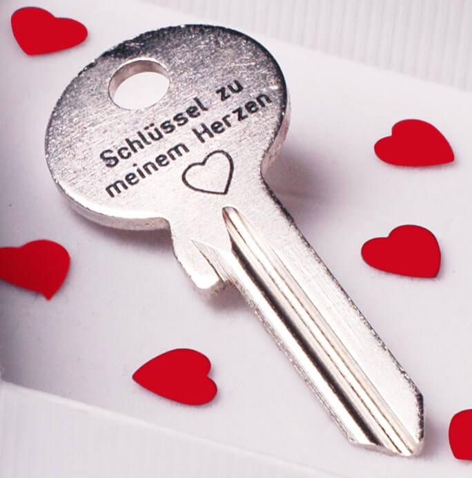 Schlüssel-zu-meinem-Herzen c) http://www.weihnachtsgeschenke.org
