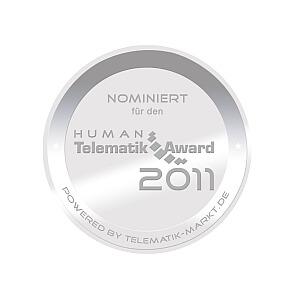 """Gute Adresse"" holt Immobilien-Telematik Award nach Leipzig (c) http://telematik-markt.de"