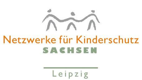 Logo Netzwerk Kinderschutz Sachsen Leipzig (c) leipzig.de