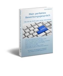 Agentur BÜHNER Personal - Promotion - Marketing