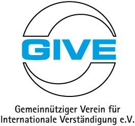 GIVE Gemeinnütziger Verein für Internationale Verständigung e.V.