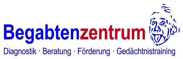 Zentrum der Begabtenpädagogik Diana Haese (c) begabtenpaedagogik.de