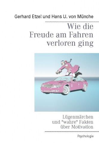 Gerhard Etzel Training
