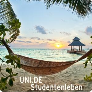 UNI.DE GmbH