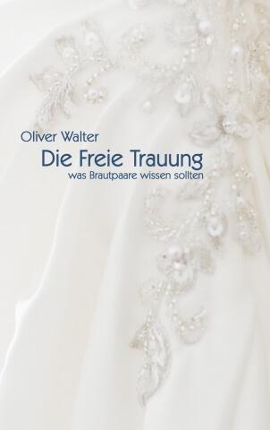 Philosophische Praxis Oliver Walter